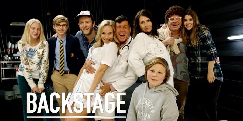 backstage sæson 2