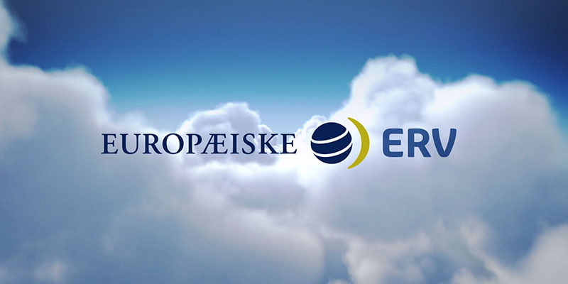 europaeiske rejseforsikring a s